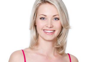 Acne Prone Skin in Plano TX Area