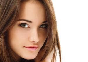 Acne Treatment in Plano Area