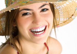 Dermatology Services for Skin Rejuvenation in Plano Area