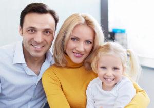 Find Pediatric Dermatologist in Plano TX Area