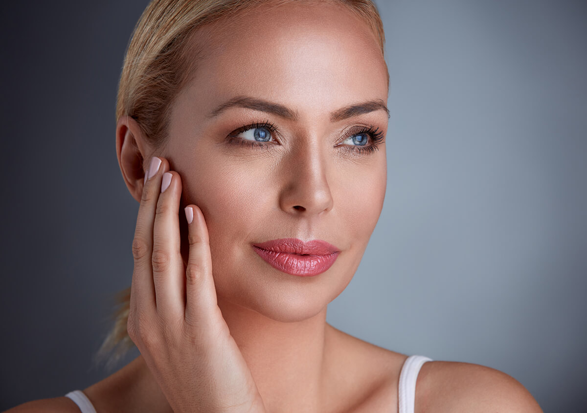 Laser Treatments in Plano TX Area