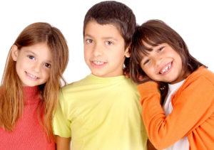 Pediatric Dermatology Rash in Plano Area