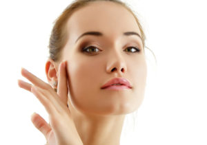 Restylane Reviews in Plano TX Area