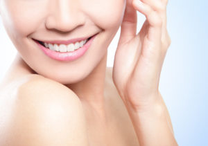 Treatment for Rosacea in Plano TX Area