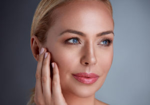 Types of Chemical Peels in Plano TX Area