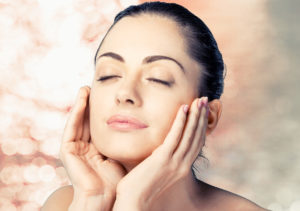 What is Rosacea in Plano Area