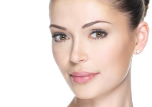 Dermatologist in Plano, TX Area Offers Winter Skincare Tips and Advise