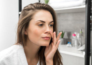 Dermatologist Share Skin Care Tips For Healthy Skin Plano TX