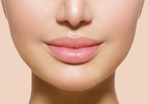 We provide Juvéderm filler for contoured and beautiful lips, says our dermatologist of DSA Dermatology in Plano, TX. Set an appointment on