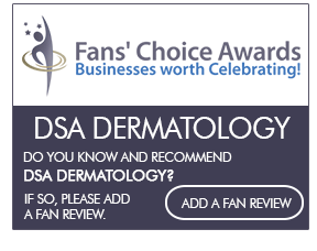 Dermatologist Plano - Add Fan Reviews for Fans Choice