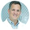 DSA Dermatology Best Doctors Dr. Daniel S. Achtman