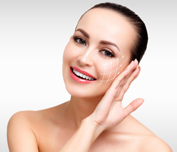What you need to know about Voluma treatment in Plano TX area