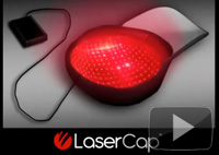 Plano Best Video Gallery - LaserCap