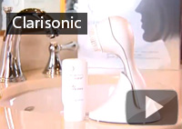 Plano Best Video Gallery - Clarisonic