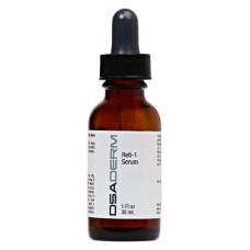 DSADERM Reti-1 Serum