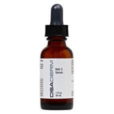 DSADERM Reti-3 Serum